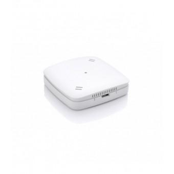 Sensor de calidad del aire (temperatura, humedad, CO2, COV)