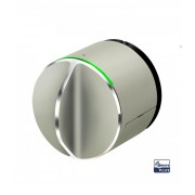 Cerradura con conexión Bluetooth y Z-Wave Danalock V3 - DANALOCK