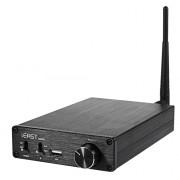 Amplificador estéreo Multiroom StreamAmp AM160 iEAST