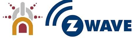 Z-Wave boutique by Domótica DaVinci